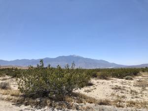 Property for sale at 72550 Dillon Rd. Road, Desert Hot Springs,  California 92241