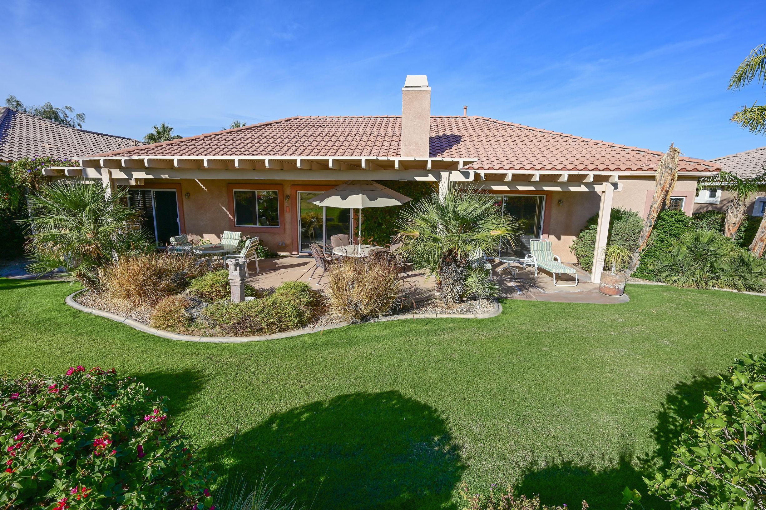 Photo of 80281 Green Hills Drive, Indio, CA 92201
