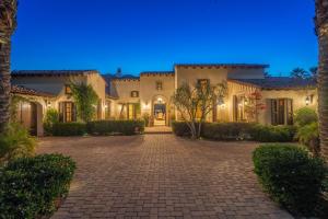 Property for sale at 53395 Via Strada, La Quinta,  California 92253