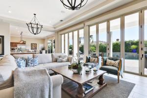 Property for sale at 54550 Sea Hero Circle, La Quinta,  California 92253