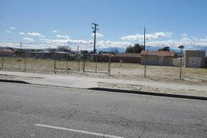 Property for sale at 66041 Pierson Boulevard, Desert Hot Springs,  California 92240