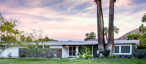 Property for sale at 755 Camino Sur, Palm Springs,  California 92262