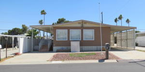 Property for sale at 73555 Algonquin Place, Thousand Palms,  California 92276