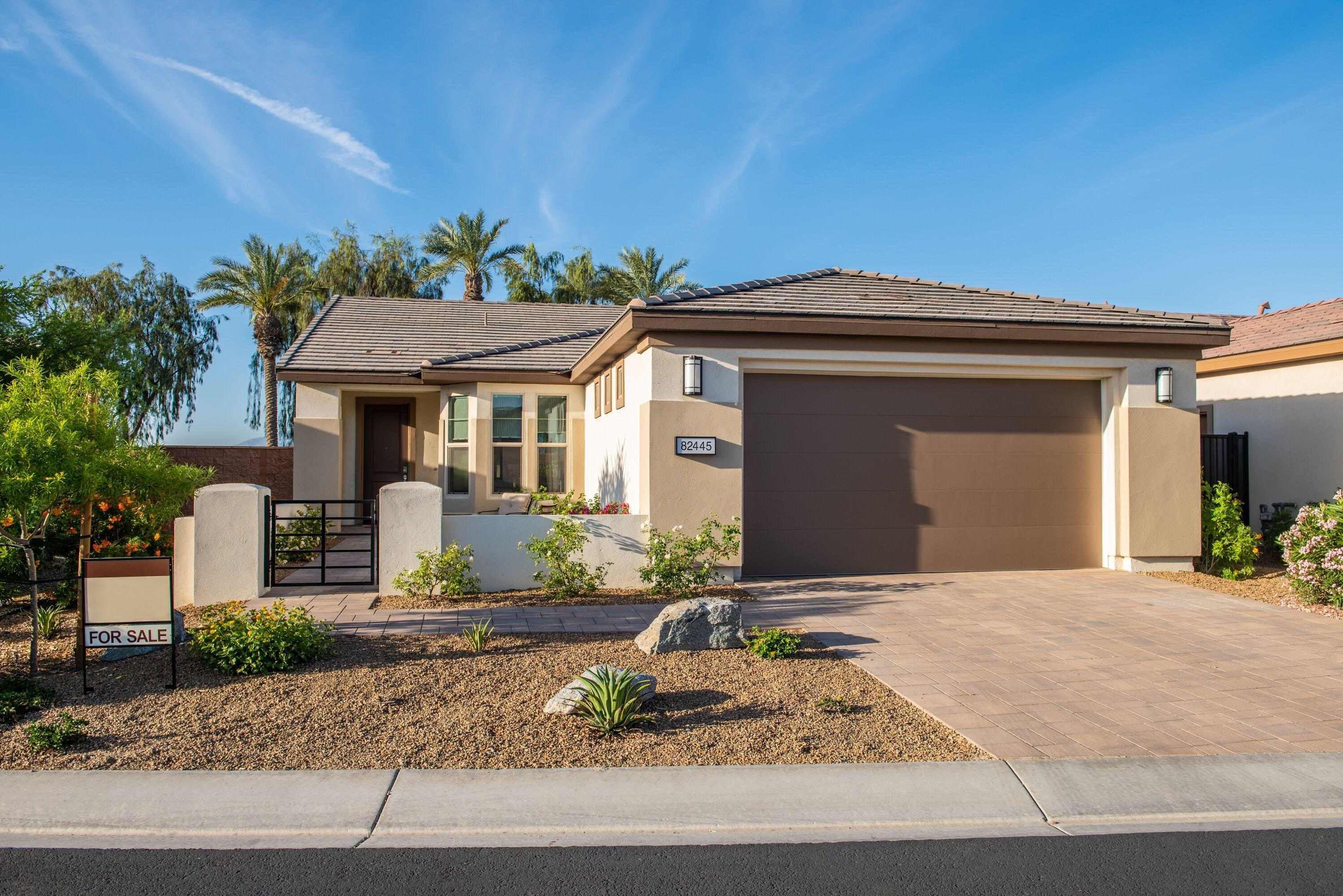 Photo of 82445 Murray Canyon Drive, Indio, CA 92201