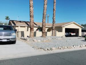 Property for sale at 13900 Sarita Drive, Desert Hot Springs,  California 92240