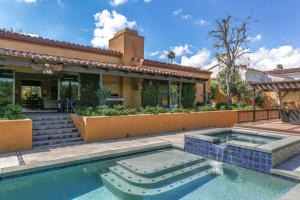 Property for sale at 73342 Bursera Way, Palm Desert,  California 92260