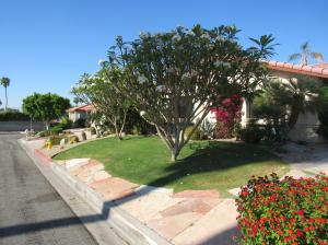 Property for sale at 47230 Blazing Star Lane, Palm Desert,  California 92260
