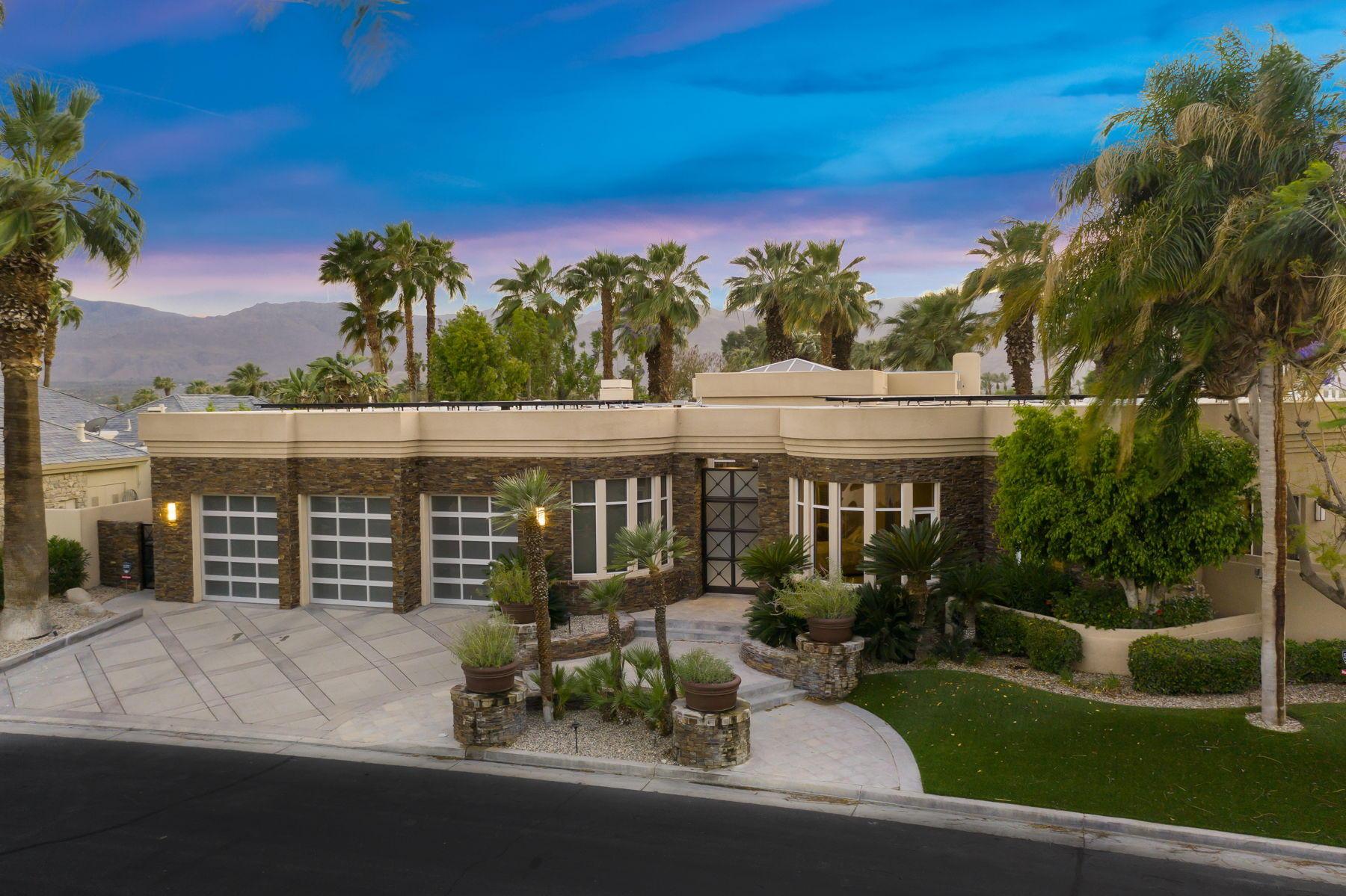 Photo of 29 Avenida Andra, Palm Desert, CA 92260