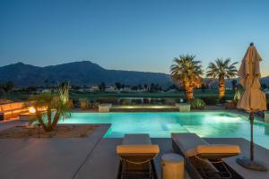 Property for sale at 59745 Seville, La Quinta,  California 92253
