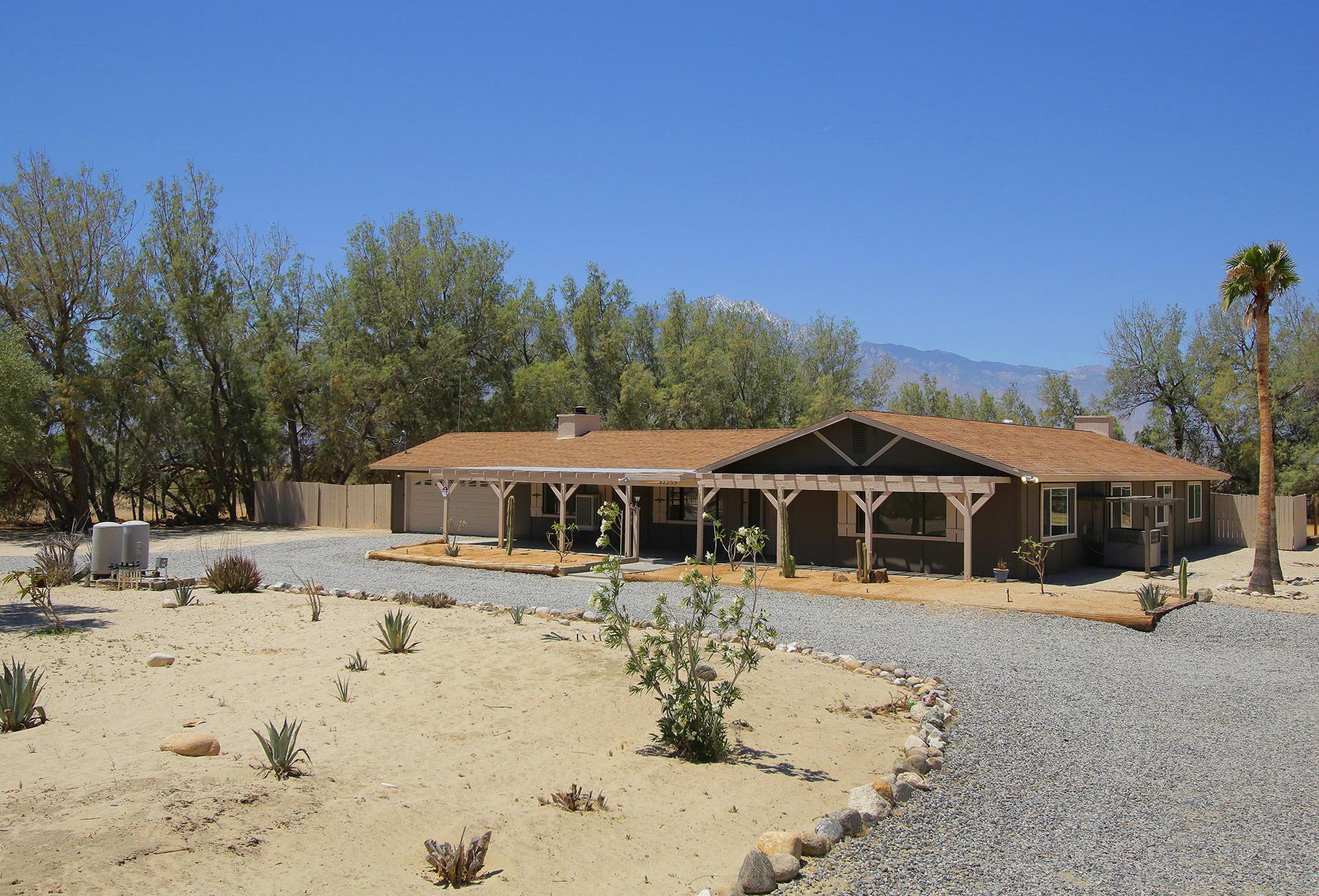 Photo of 17755 Avenida Manzana, Desert Hot Springs, CA 92241