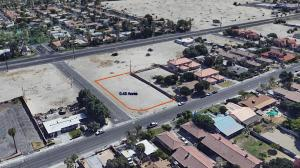 Property for sale at N/A N/A, Cathedral City,  California 92234
