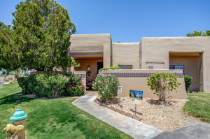 Property for sale at 67220 W Chimayo Drive, Cathedral City,  California 92234