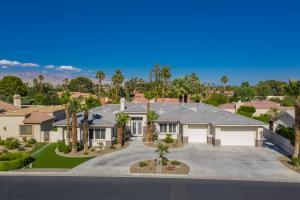 Property for sale at 75951 Mozambique Drive, Palm Desert,  California 92211