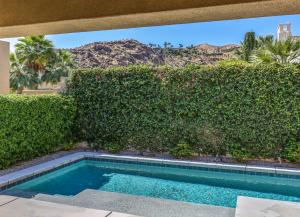 Property for sale at 3003 Candlelight Lane, Palm Springs,  California 92264