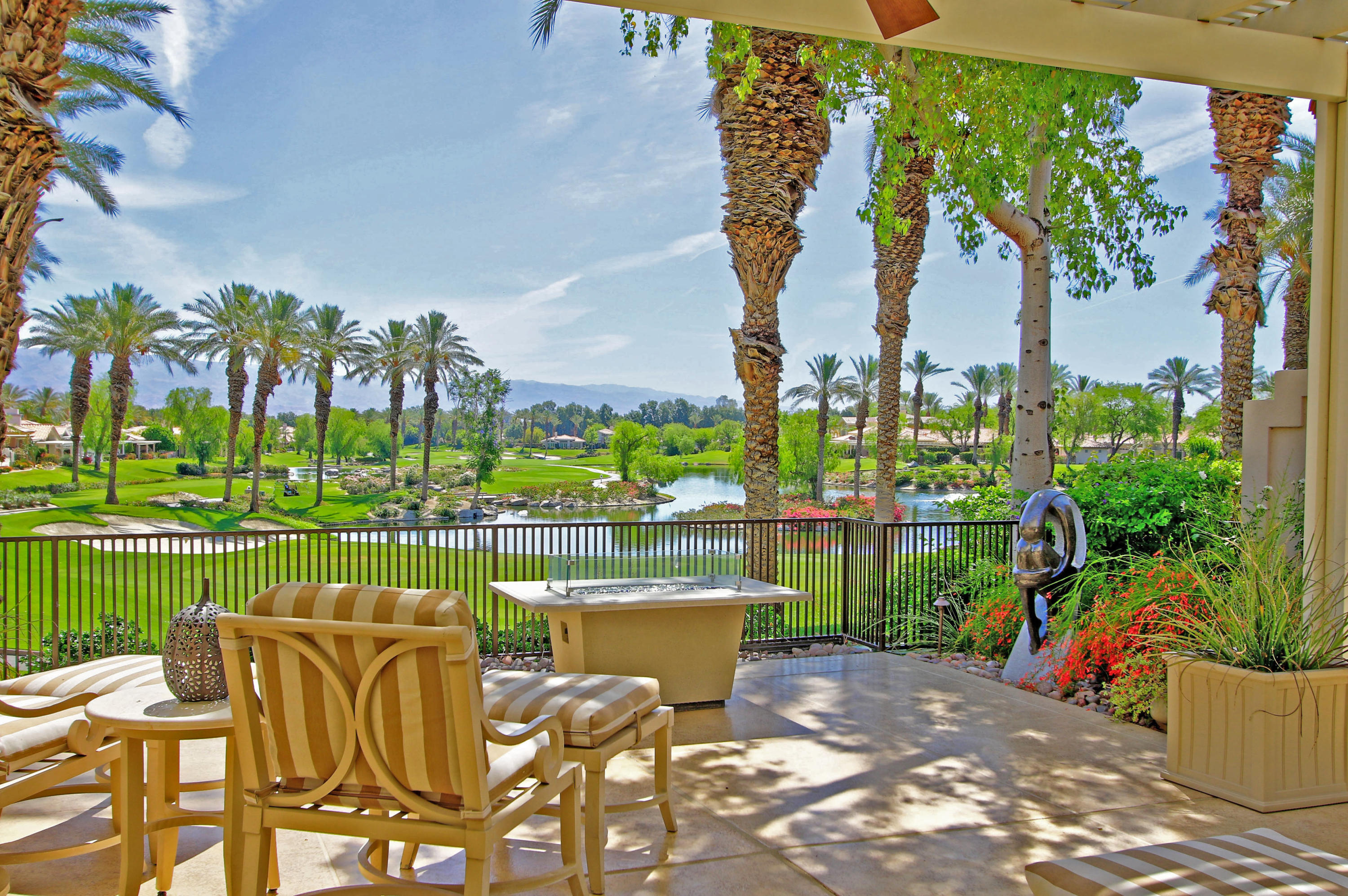 Photo of 200 Desert Holly Drive, Palm Desert, CA 92211