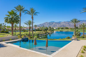 Property for sale at 58659 Jerez, La Quinta,  California 92253