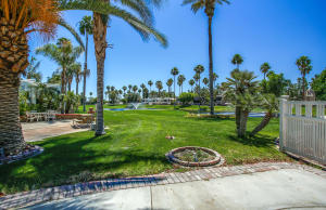 Property for sale at 69411 Ramon Road - 1001, Cathedral City,  California 92234