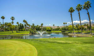 Property for sale at 69411 Ramon Road - 177, Cathedral City,  California 92234