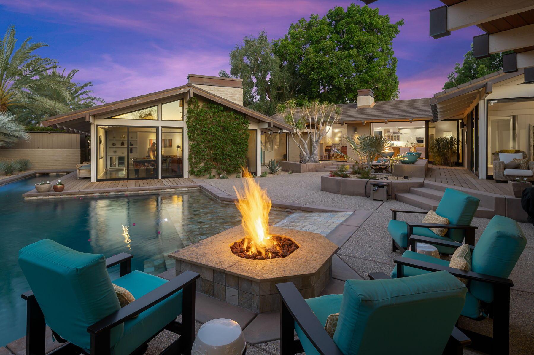 Photo of 73200 Grapevine Street, Palm Desert, CA 92260