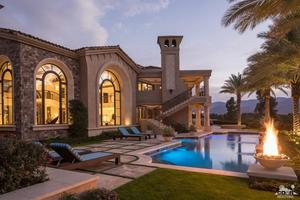 Property for sale at 53485 Humboldt Boulevard, La Quinta,  California 92253