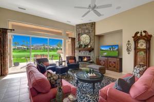 Property for sale at 935 Mesa Grande Drive, Palm Desert,  California 92211