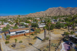 Property for sale at 38326 Paradise Way, Cathedral City,  California 92234
