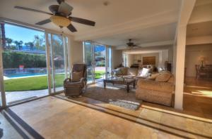 Property for sale at 71355 Biskra Road, Rancho Mirage,  California 92270