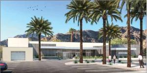 Property for sale at 47705 Caleo Bay, La Quinta,  California 92253