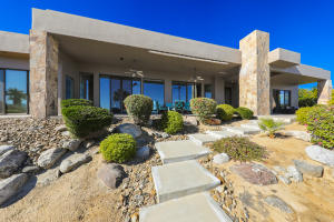 Property for sale at 1889 N Vista Drive, Palm Springs,  California 92262