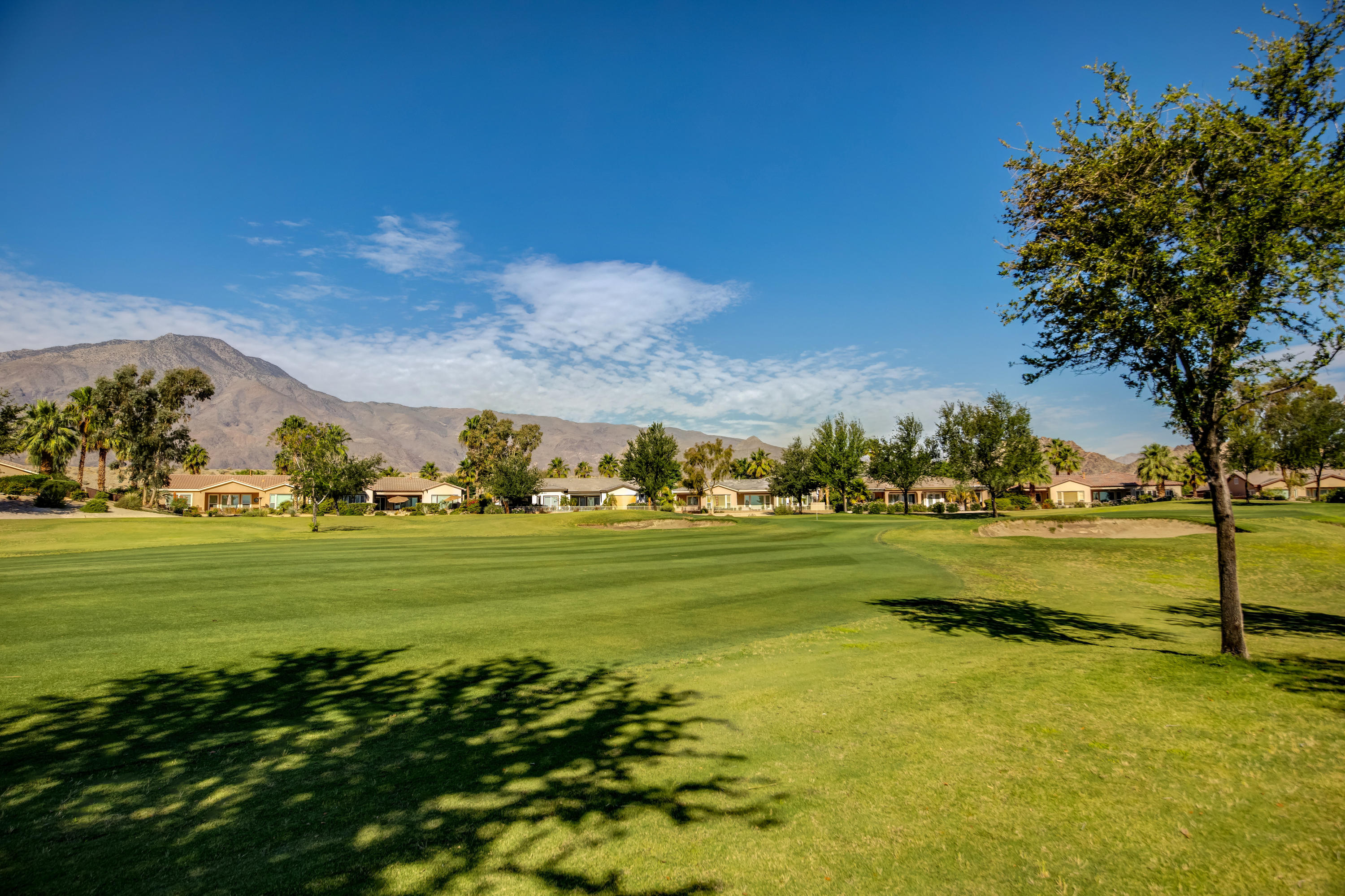 Photo of 81213 Red Rock Road, La Quinta, CA 92253