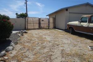 Property for sale at 13375 Julian Drive, Desert Hot Springs,  California 92240