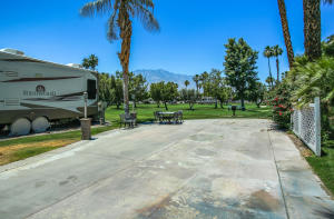 Property for sale at 69411 Ramon Road - 807, Cathedral City,  California 92234