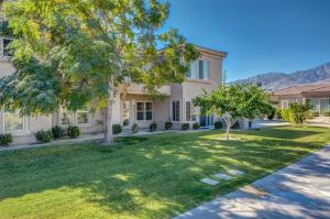 Property for sale at 30310 Regent Street - 103, Cathedral City,  California 92234