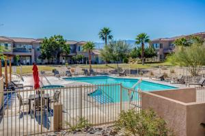 Property for sale at 30353 Crown Street - 103, Cathedral City,  California 92234