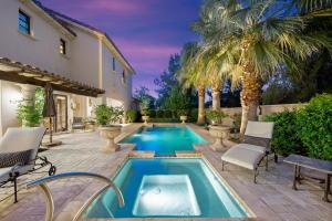Property for sale at 52765 Humboldt Boulevard, La Quinta,  California 92253