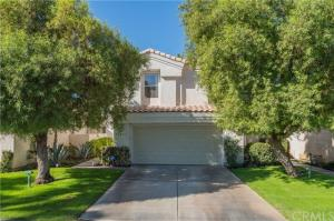 Property for sale at 29851 E Trancas Drive, Cathedral City,  California 92234