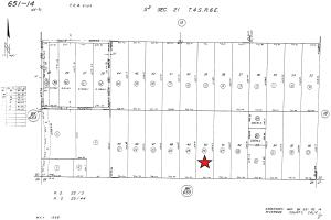 Property for sale at 0 Unnamed Road, Thousand Palms,  California 92276