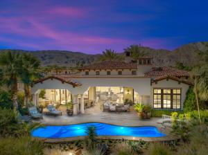 Property for sale at 52965 Latrobe Lane, La Quinta,  California 92253