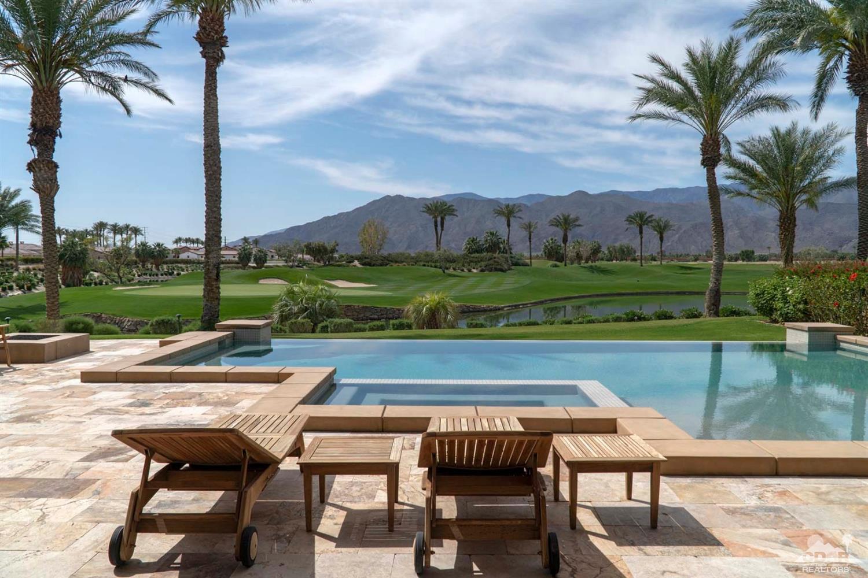 Photo of 81885 Andalusia, La Quinta, CA 92253