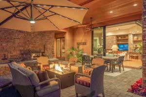 Property for sale at 79560 Via Sin Cuidado, La Quinta,  California 92253