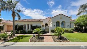 Property for sale at 50565 El Dorado Drive, La Quinta,  California 92253