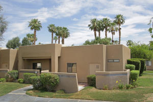 Property for sale at 28926 Isleta Court, Cathedral City,  California 92234