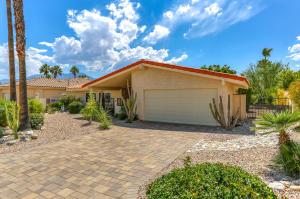 Property for sale at 9869 Warwick Drive, Desert Hot Springs,  California 92240