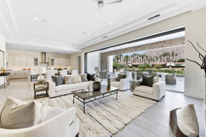 Property for sale at 54-225 Residence Club Cove, La Quinta,  California 92253