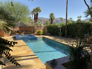 Property for sale at 48101 Silver Spur Trail, Palm Desert,  California 92260