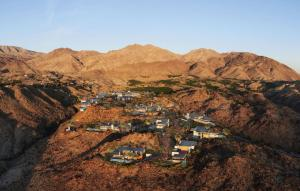 Property for sale at Lot 6 Nighthawk Estates, Palm Desert,  California 92260