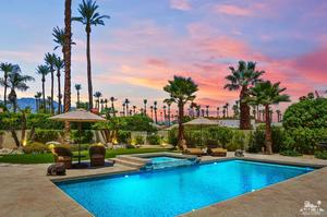 Property for sale at 37165 Palm View Road, Rancho Mirage,  California 92270