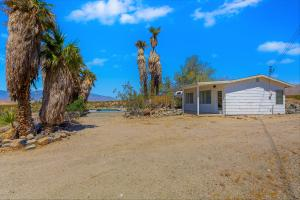 Property for sale at 22125 Lamel Drive, Desert Hot Springs,  California 92241