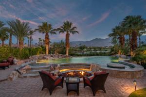 Property for sale at 58117 Carmona, La Quinta,  California 92253