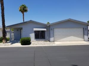 Property for sale at 117 Mount Ararat Drive, Cathedral City,  California 92234